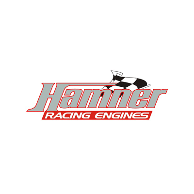 Hamner Racing Engines Logo
